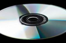 Class Dismissed DVD